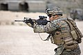 U.S. Marines & Spanish SOF hone shooting skills 160518-M-QM580-398.jpg