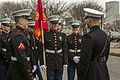 U.S. Marines march in the South Boston Allied War Veteran's Council St. Patrick's Day parade 150316-M-TG562-054.jpg