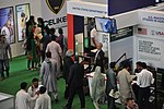U.S. Showcases Agricultural Partnership at Expo in Lahore (33709641551).jpg