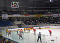 U18 WM 2011 SWE vs. CAN 3.jpg