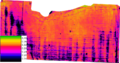 UAS Enhanced Agriculture NDVI.png