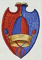 UB TÜ Md51 Wappen 20.jpg