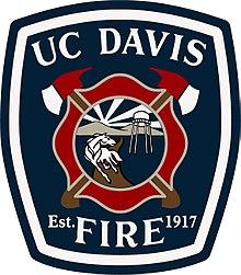 Uc Davis Emergency Room Sacramento