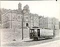 UCSF 1908.jpg