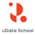 UData School logo 2.png