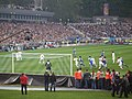 UEFA Cup Semifinal in Kiev (DK vs SD) 034.jpg