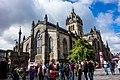 UK - Edinburgh (30170087550).jpg