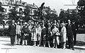 UK 1928 poloj.jpg