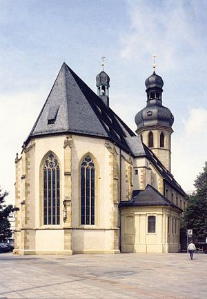 Geile Frau mit Gro Fellbach(Baden-Württemberg)