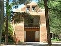 UNM Alumni Chapel.jpg