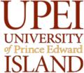 UPEI logo.png