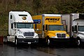 UPS, Penske, GSF (5197242143).jpg