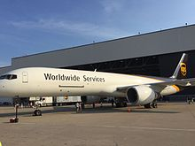 UPS Airlines - Wikipedia