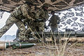 US, UK artillerymen participate in Operation Pegasus Cypher 150113-A-DP764-012.jpg