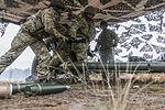 US, UK artillerymen participate in Operation Pegasus Cypher 150113-A-DP764-012.jpg