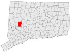 US-CT-Woodbury.png