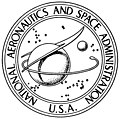 US-NASA-Seal-EO10849.jpg