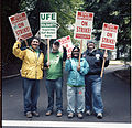 US-WA-Olympia-EvergreenStateCollege-WorkersStrike-2013-5-25-002.jpg