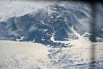 USA-NORTHCAROLINA PAMLICO SOUND, HARKERS ISLAND, JACKSONVILLE, SUN GLINT ISS053-E-130071.jpg