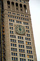 USA-NYC-The Met Life Tower1.JPG