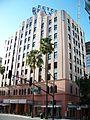 USA-San Jose-De Anza Hotel-7.jpg