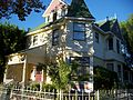 USA-San Jose-Hensley Residence-1.jpg