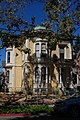 USA-San Jose-Ross House-1.jpg