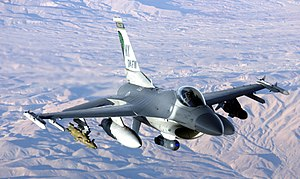 USAF F-16FightingFalcon.jpg