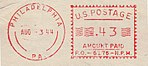 USA meter stamp PO-A4p4.jpg