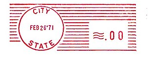 USA meter stamp TST-IC4A.jpg