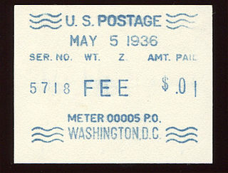 USA stamp type PO1a.jpg