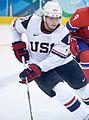 USA vs Norway - Kane.jpg
