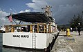 USCGC Isaac Mayo visits Jamaica for Tradewinds 2016m 160618-M-TV331-099.jpg