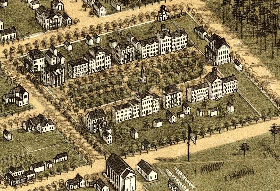 USCHorseshoe1872
