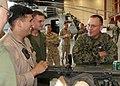 USMC-01042.jpg