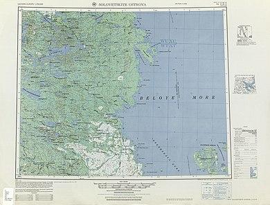 USSR map NQ 35-12 Solovetskiye Ostrova.jpg