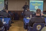 USS Bonhomme Richard Leadership Conducts Transgender Policy Training 170125-N-NB544-006.jpg