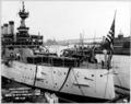 USS Connecticut - NH 55335.tiff