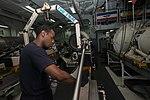 USS Dwight D. Eisenhower Deployment 160714-N-KJ380-047.jpg