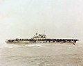 USS Enterprise (CV-6) off Long Beach in 1939.jpg