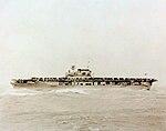USS Enterprise (CV-6) off Long Beach in 1939.jpg