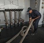 USS GEORGE H.W. BUSH (CVN 77) 140427-N-CS564-026 (14025214896).jpg