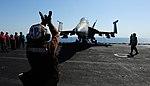 USS George H.W. Bush (CVN 77) 140710-N-CZ979-001 (14640404882).jpg