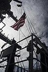 USS George Washington 141101-N-GT589-062.jpg