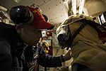 USS Green Bay operations 150129-N-KE519-114.jpg