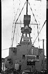 USS MILWAUKEE (3293486919).jpg