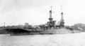 USS Mississippi BB 41 in New York in 1919.png