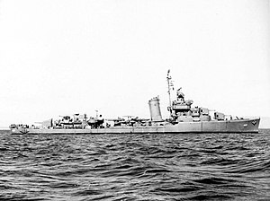 USS Morris (DD-417) in October 1943.jpg