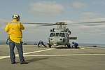 USS Mount Whitney operations 131022-N-UE250-111.jpg