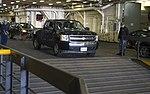 USS New York sailors prepare for home port change 021213-N-ZE938-040.jpg